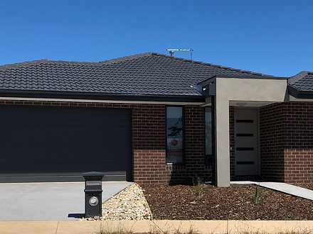 12 Whirrakee Parade, Huntly 3551, VIC House Photo
