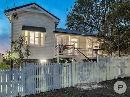 14 Patterson Street, Auchenflower 4066, QLD House Photo