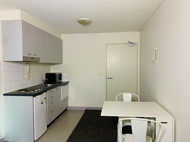 503/528 Swanston Street, Carlton 3053, VIC Apartment Photo