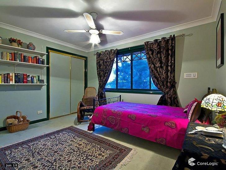 40 Drysdale Street, Mount Ommaney 4074, QLD House Photo