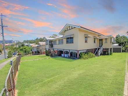 59 Bunya Street, Greenslopes 4120, QLD House Photo