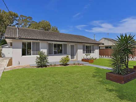 38 Glenn Street, Umina Beach 2257, NSW House Photo