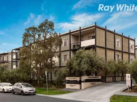 17/50 Boadle Road, Bundoora 3083, VIC Apartment Photo