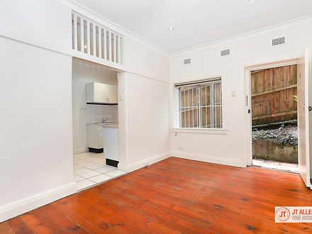 8/37 Birriga Road, Bellevue Hill 2023, NSW Apartment Photo