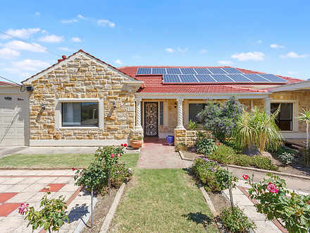 12 Squires Avenue, Seaton 5023, SA House Photo