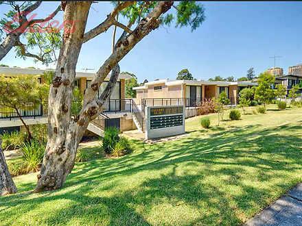 6/28 Nursey Street, Hornsby 2077, NSW Apartment Photo