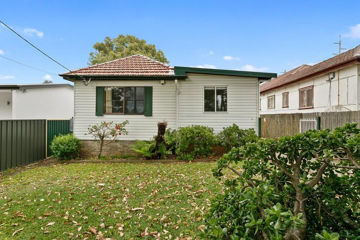 4 Anthony Street, Yagoona 2199, NSW House Photo