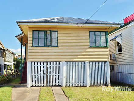 51 Bradshaw Street, Lutwyche 4030, QLD House Photo