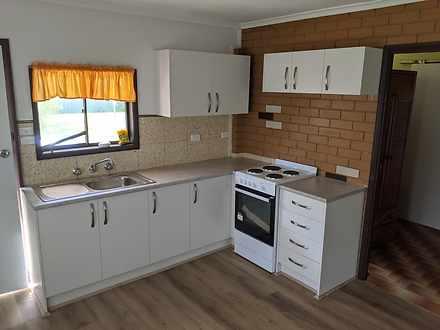 1/4 Kewalo Avenue, Budgewoi 2262, NSW Flat Photo