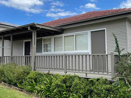 121A Whalans Road, Greystanes 2145, NSW House Photo