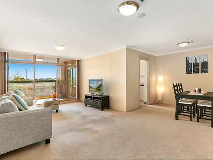103/81 Grafton Street, Bondi Junction 2022, NSW Apartment Photo