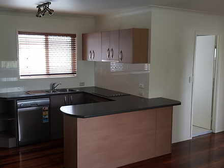 1/19 Collings Street, Balmoral 4171, QLD Unit Photo