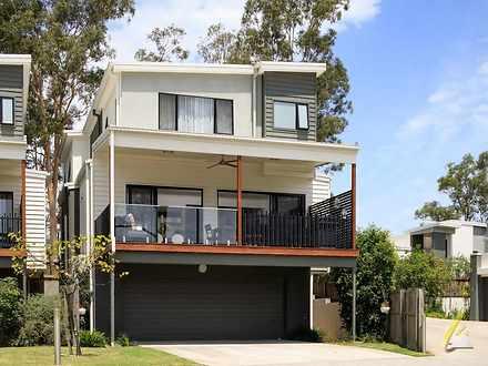 19/62 Bozzato Place, Kenmore 4069, QLD House Photo
