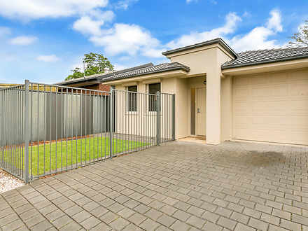 13A Dalkeith Avenue, Morphett Vale 5162, SA House Photo