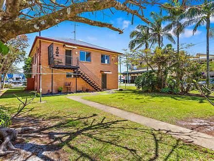 92 Minjungbal Drive, Tweed Heads South 2486, NSW House Photo