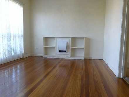 12/41 Northcote Avenue, Caulfield North 3161, VIC Apartment Photo