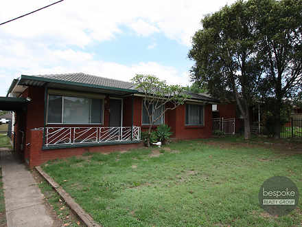 28 Gladys Street, Kingswood 2747, NSW House Photo