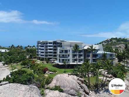 APARTMENT 10/2B Horseshoe Bay Road, Bowen 4805, QLD Apartment Photo