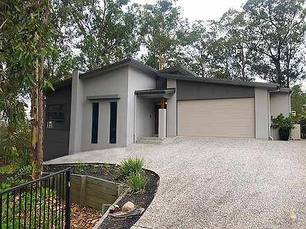 46 Cityview Place, Moggill 4070, QLD House Photo
