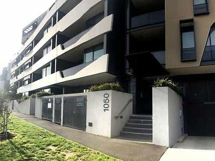 505/1050 Mt Alexander Road, Essendon 3040, VIC Apartment Photo