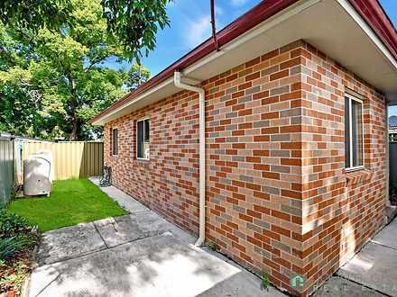 46A Mcclelland Street, Chester Hill 2162, NSW Villa Photo