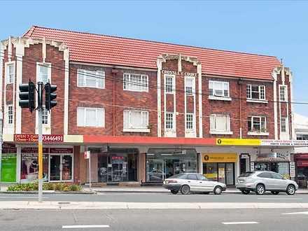 Maroubra 2035, NSW Apartment Photo