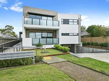 2/32 Spray Street, Mornington 3931, VIC Apartment Photo