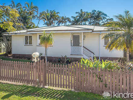 10 Highland Street, Redcliffe 4020, QLD House Photo