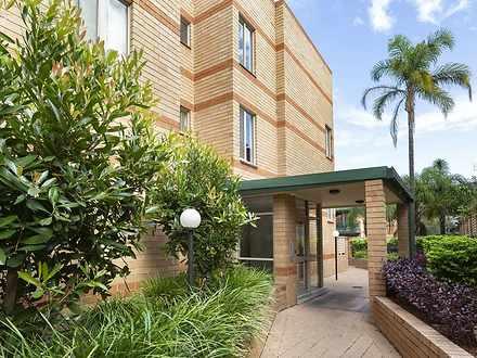 23/128 George Street, Redfern 2016, NSW Apartment Photo