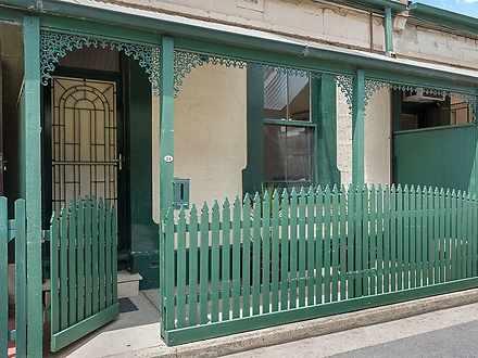24 Surflen Street, Adelaide 5000, SA House Photo
