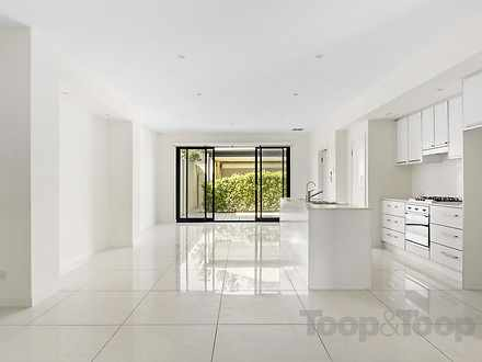 3/34 High Street, Kensington 5068, SA Townhouse Photo