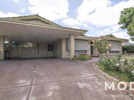 35 Shacklock Crescent, Winthrop 6150, WA House Photo