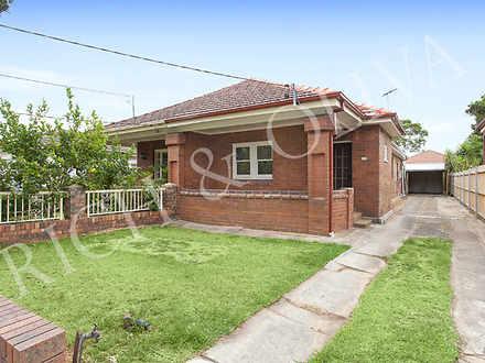 19 Yandarlo Street, Croydon Park 2133, NSW Duplex_semi Photo