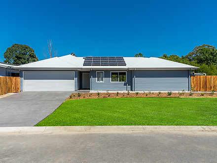 1A Chinbible Avenue, Mullumbimby 2482, NSW House Photo