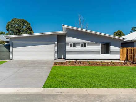 1B Chinbible Avenue, Mullumbimby 2482, NSW House Photo