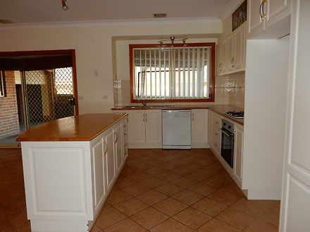 64 Nightingale Avenue, Wodonga 3690, VIC House Photo