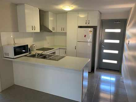 11/10 Greene Place, South Hedland 6722, WA Apartment Photo