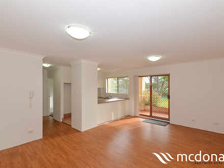 9/28 Leonay Street, Sutherland 2232, NSW Unit Photo