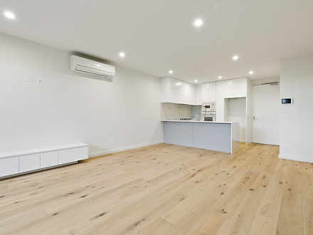 112/15 Vickery Street, Bentleigh 3204, VIC Apartment Photo
