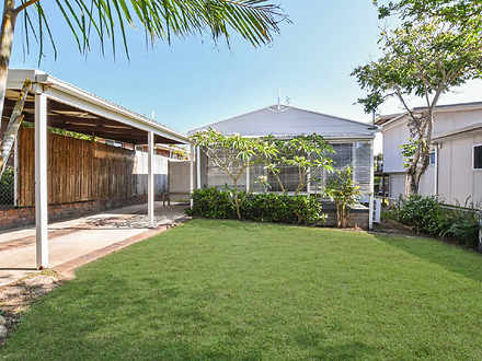 66 Cooroora Street, Dicky Beach 4551, QLD House Photo