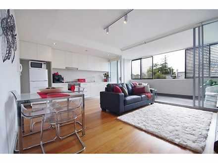 112/5 Bungan Street, Mona Vale 2103, NSW Unit Photo