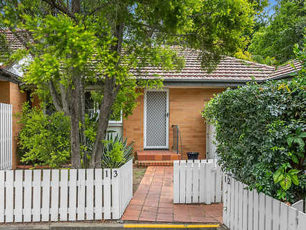 13/78 Chester Road, Annerley 4103, QLD Unit Photo
