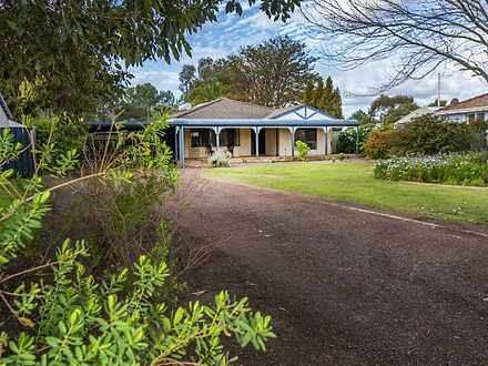 72 Queens Road, South Guildford 6055, WA House Photo