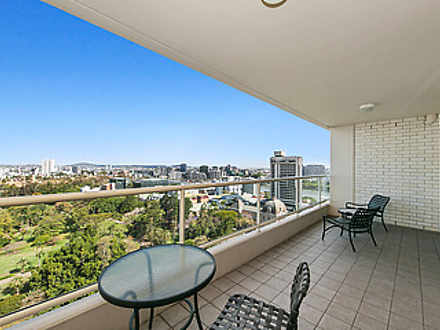 905/132 Alice Street, Brisbane City 4000, QLD Apartment Photo