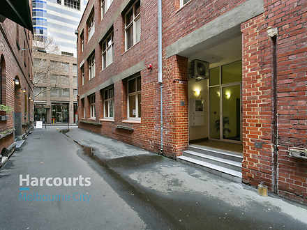 20/562 Little Bourke Street, Melbourne 3000, VIC Apartment Photo