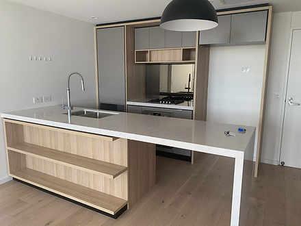 409/17 Deshan Street, Woolloongabba 4102, QLD Apartment Photo