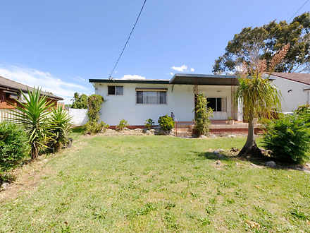 18 Bullecourt Avenue, Milperra 2214, NSW House Photo