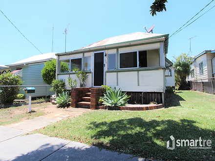 16 Walnut Street, Wynnum 4178, QLD House Photo