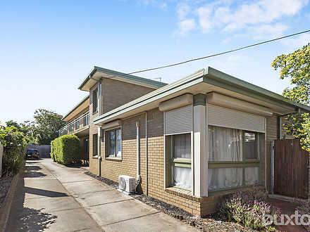 5/130 Warrigal  Road, Mentone 3194, VIC Apartment Photo