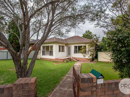 112 Copeland Street, Penrith 2750, NSW House Photo